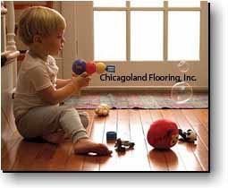 Chicagoland Flooring Certified Services